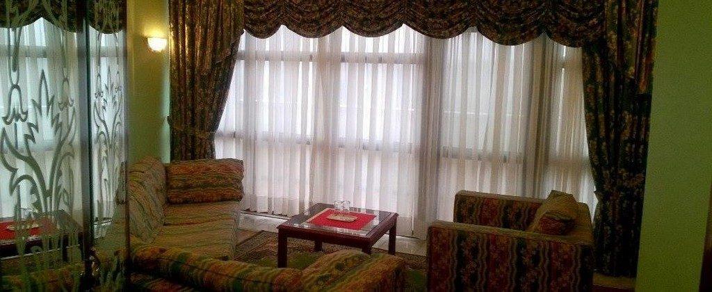 Ubytovanie v Bardejove, Svadba a Novomanželský Apartmán Honeymoon King