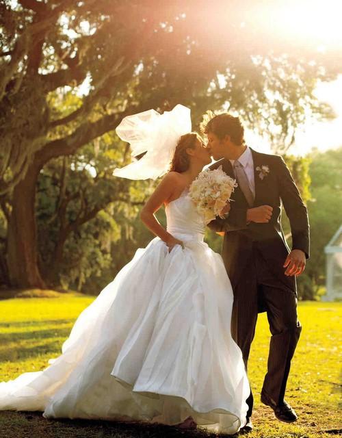 Svadba, svadby Bardejov Eventy v Hotely Bellevue Bardejov
